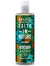 Coconut Shampoo 400ml (Faith in Nature)