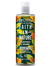 Grapefruit & Orange Shampoo 400ml (Faith in Nature)