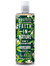 Hemp & Meadowfoam Shampoo 400ml (Faith in Nature)