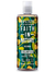Jojoba Shampoo 400ml (Faith in Nature)