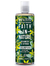 Seaweed & Citrus Shampoo 400ml (Faith in Nature)