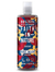 Chocolate Shower Gel & Foam Bath 400ml (Faith in Nature)