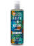 Coconut Shower Gel & Foam Bath 400ml (Faith in Nature)