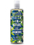 Hemp & Meadowfoam Shower Gel & Foam Bath 400ml (Faith in Nature)