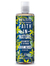 Seaweed & Citrus Shower Gel & Foam Bath 400ml (Faith in Nature)