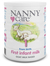First Infant Goat Milk Formula 400g (Nanny)