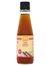 Fish Sauce by Thai Taste 200ml