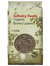 Whole Brown Flaxseed 450g - Organic (Infinity Foods)