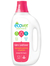 Fabric Conditioner - Amongst the Flowers 1.5L (Ecover)