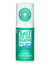 Foot Spray Deodorant 100ml (Salt Of the Earth)