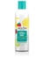 For Kids Only Shampoo 517ml (Jason)