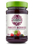 Organic Forest Berries Spread 250g (Biona)