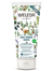 Forest Harmony Body Wash 200ml (Weleda)