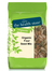 Four Seed Mix, Organic 250g (THS)