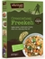 Freekeh, Lightly Toasted Wheat Grain 200g (Artisan Grains)