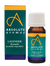 French Lavender Oil 10ml (Absolute Aromas)