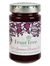 Summer Berries Fruit Crush, Organic 250g (The Fruit Tree)