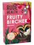 Organic Fruity Bircher 350g (Rude Health)