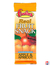 Real Fruit Snack Apple & Apricot 15g (Frutina)