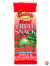 Real Fruit Snack Apple & Strawberry (Frutina)