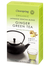 Ginger Green Tea, Organic 40g (Clearspring)