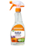 Glass & Surface Cleaner 500ml (Sodasan)