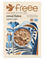 Organic Cereal Flakes, Gluten Free 375g (Doves Farm)