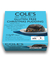 Gluten-Free Christmas Pudding 112g (Cole's Traditional Bakery)