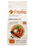 Gluten Free Pizza Base Mix 350g (Doves Farm)