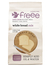 Gluten Free White Bread Mix 500g (Doves Farm)