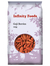 Goji Berries 125g (Infinity Foods)