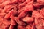 Goji Berries, Organic 1kg (Sussex Wholefoods)