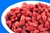 Goji Berries 1kg (Healthy Supplies)