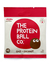 Goji & Coconut Balls 45g (Protein Ball Co.)