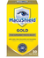 Gold Eye Health, 90 Capsules (Macushield)