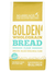Golden Wholegrain Bread Flour 1kg (Marriages)