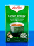 Yogi Tea - Green Energy x17 Bags