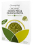 Green Pea & Quinoa Pasta, Organic 250g(Clearspring)