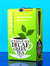 Decaffeinated Green Tea - 25 bags (Clipper)