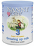 Goat Milk Based Growing Up Milk 400g (Nanny)
