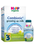 Growing Up Milk, Organic 600g (Hipp)