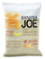 Gruyere Cheese Banana Chips 50g (Banana Joe)
