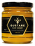 Grey Iron Bark Raw Australian Honey 250g (Gustare)