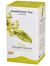 Ginger Green Tea, Organic 20 Bag (Hampstead Tea)