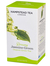 Jasmine Green, Organic 20 Bag (Hampstead Tea)