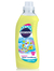 Fabric Conditioner Happiness 1 Litre (Ecozone)