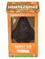 Harriet Hen Dark Chocolate with Truffle Mini Eggs 275g (Montezuma's)