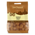 Hazelnuts Roasted 250g (Just Natural Wholesome)