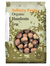 Unblanched Hazelnuts 125g, Organic (Infinity Foods)