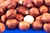Unblanched Hazelnuts 1kg (Healthy Supplies)